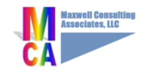 Maxwell Consulting Associates