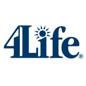 4Life Research USA, LLC