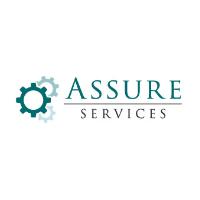Assure Services