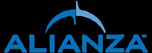Alianza, Inc.
