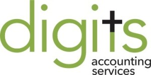 Brad Case - Digits Accounting Services