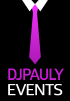 Paul Helm - DJ Pauly Events