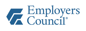 The Employers Council