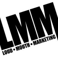 Lisa Sato - Loud Mouth Marketing