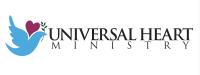 Reverend Christopher T. Scuderi - Universal Heart Ministry