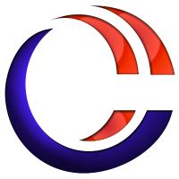 Cimetrix, Inc.