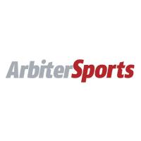 ArbiterSports