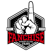 FANchise - Salt Lake Screaming Eagles