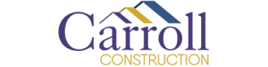 Carroll Construction, LLC