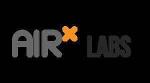 AIRx Labs Inc