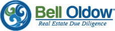 Bell Oldow, Inc.