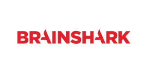 Brainshark, Inc.