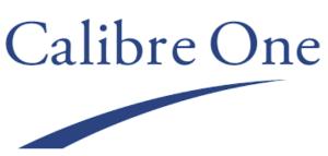 Calibre One