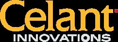 Celant Innovations