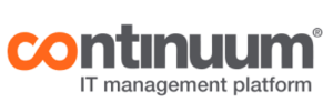 Continuum Managed IT Services