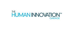 The Human Innovation Garage