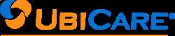 TPR Media d.b.a UbiCare