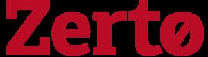 Zerto, Inc.