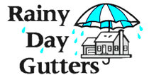 Rainy Day Gutters Service, Inc