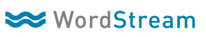 WordStream, Inc