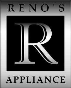 Reno's Appliance