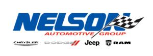 Nelson Automotive Group