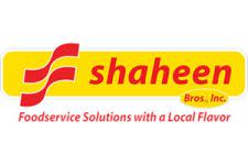 Shaheen Bros., Inc.