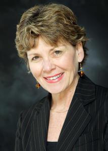 Rosemarie Perocchia Consulting