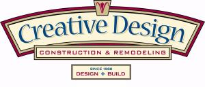 Creative Design Construction, Inc.
