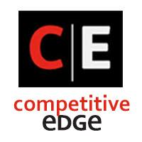 Competitive Edge Office Systems