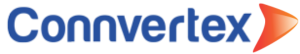 Connvertex Technologies