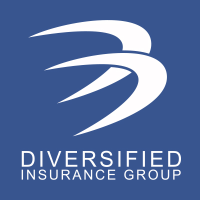 Diversified Insurance Group