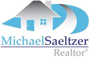 Michael Saeltzer, MBA, REALTOR®, SRES®