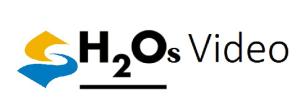 H2Os Video