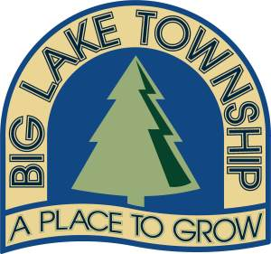 Town of Big Lake