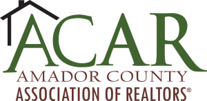 Amador County Association of Realtors