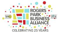 Rogers Park Business Alliance