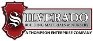 Silverado Masonry Design Center