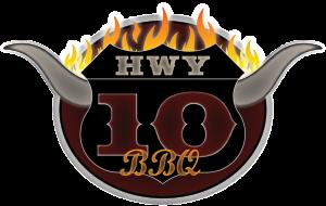 Hwy 10 BBQ LLC