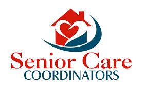 Senior Care Coordinators