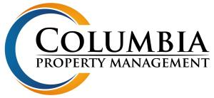 Columbia Property Management