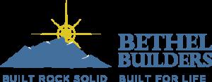Bethel Builders