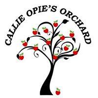 Callie Opie's Orchard Restaurant