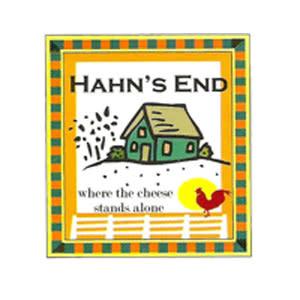Hahn's End