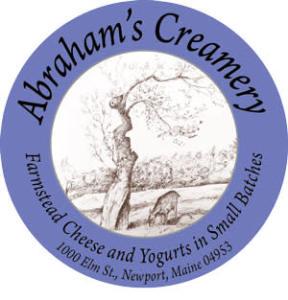 Abraham's Creamery