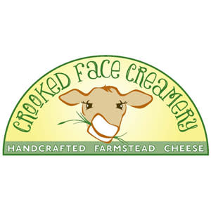 Crooked Face Creamery