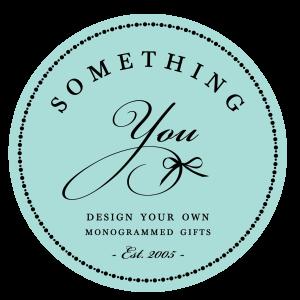 Something You, Inc.