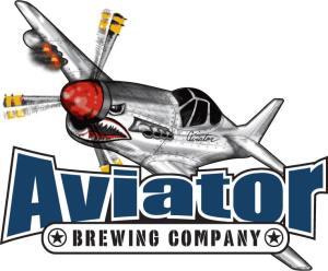 Aviator BeerShop