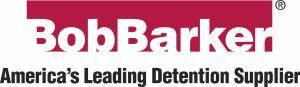 Bob Barker Company, Inc.