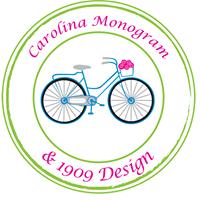 Carolina Monogram & Company